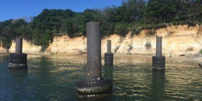 Marine Piling & Construction
