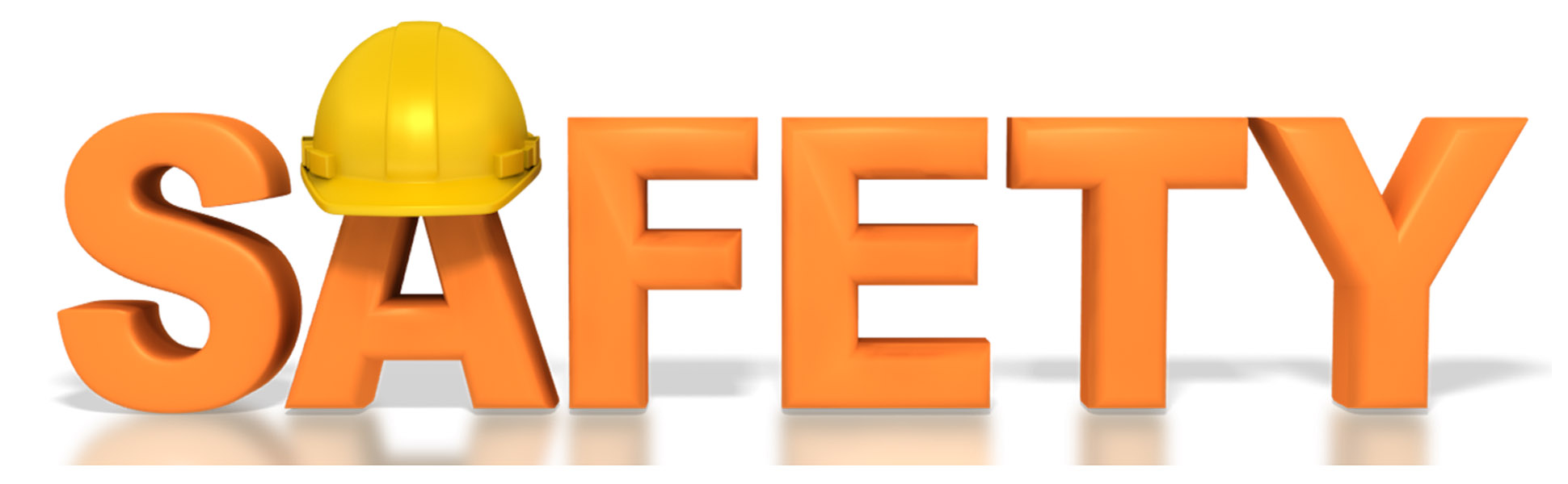 Marine Contractors - Health and Safety